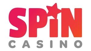 La música en los casinos