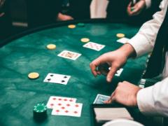 ¿Chile debería actualizar su Ley de Casinos?