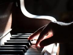 Reportaje: La música en los casinos