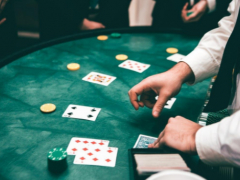Noticia: ¿Chile debería actualizar su Ley de Casinos?