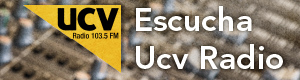 Escucha UCV Radio