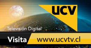 Ir a UCV Televisión