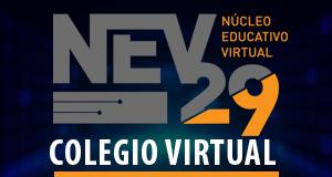 Nev29
